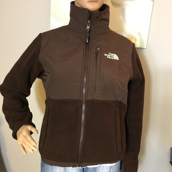 2b7b7bc25 Women's North Face Denali jacket. Size XS